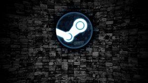 3 lucruri pe care nu stiai ca le poti face pe Steam