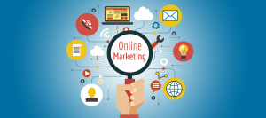 Marketing-ul si IoT – tot ce trebuie sa stii