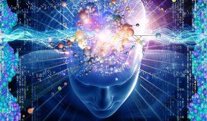 Cum te poate ajuta inteligenta artificiala?