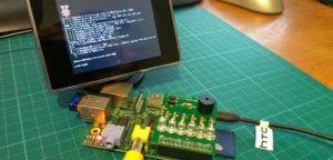 Topul lucrurilor pe care le poti conecta la placa Raspberry Pi