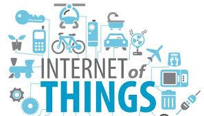 Internet of Things – primul pas catre o viata usoara