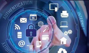 Despre siguranta a ceea ce inseamna dispozitive IoT