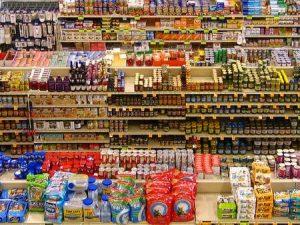 Ambalarea inteligenta a produselor a devenit o problema pentru reciclare