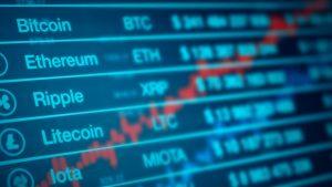 Avantaje oferite de catre utilizarea criptomonedelor. De unde pot cumpara criptomonede si bitcoin?