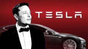 Previziunile lui Elon Musk despre autoturismele Tesla