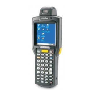 Cele mai importante motive pentru care sa folosesti terminale portabile/mobile