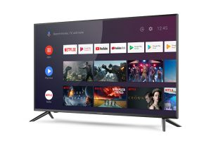 Un nou produs din gama Smart TV-urilor de la Allview isi gaseste loc pe piata romaneasca